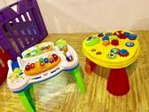 キッズ カフェアンドバー ホーム Kids Cafe&Bar Homeの雰囲気2