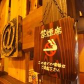 びっくりドンキー 新潟亀貝店の雰囲気3