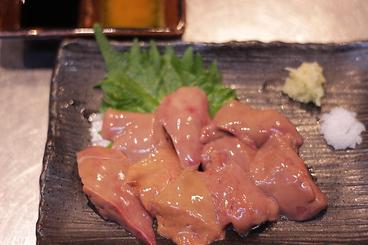 焼鳥 KENTAのおすすめ料理1