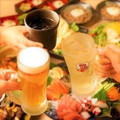 天照 仙台一番町店のコース写真
