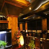 よいよい 関内店の雰囲気3