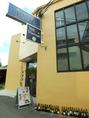 枚方市駅徒歩5分♪駅近でアクセス抜群◎目の前にはセブンイレブン、隣にはモスバーガーがございます。