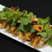 佐藤餃子店のおすすめ料理3