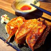 中華そば 鷸のおすすめ料理2