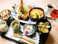 洋食びってのおすすめ料理1