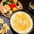 ビストロハヤシ Bistro HAYASHI 名駅店のおすすめ料理1