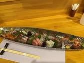 膳 大田のおすすめ料理2