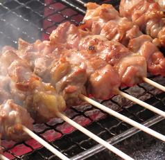 炭火やきとり しゃも 姫路本店のおすすめ料理1