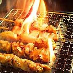 スミノトリ 魚の蔵 Sakana no zou 新宿東口店の写真