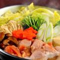 料理メニュー写真◆竹プラン◆6品4000円で3時間飲み放題付き!