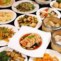 中華料理 香閣里拉のおすすめ料理1