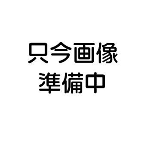 鉄PAN焼き3939