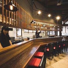 鰻と肴菜と日本酒の店 まんまるの特集写真