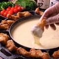 ビストロ 炙りやのおすすめ料理1