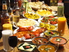 ネパールキッチン・クマリ 川西店のおすすめポイント2