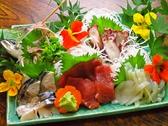 渋沢 居酒屋 津軽のおすすめ料理3