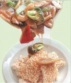 中国料理 華府の詳細