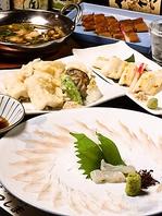 漁獲量日本一の新鮮あなごは今が旬。