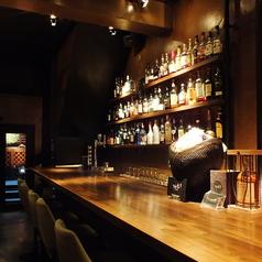 Bar M 尼崎の写真