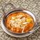 ナバラトンコルマカレー Nawaratna Kurma Curry