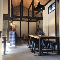 Kuraru Cafe くらるカフェの写真