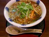 飛騨の匠 らーめんのおすすめ料理3