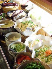 しゃぶしゃぶ太郎 中村店のおすすめ料理1