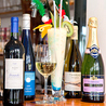 Dining&Bar Cheers チアーズ 大宮店のおすすめポイント2
