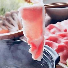 居酒屋 秋田の蔵 秋田駅前喫煙可能店のおすすめ料理1