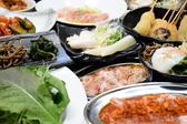 バードキング 3rd 浜松高丘店のおすすめ料理2