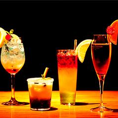 洋風居酒屋 ばがぼんど 池袋西口店のおすすめドリンク1
