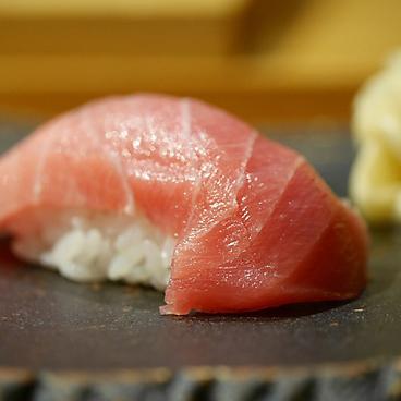 黒豚しゃぶ 四季菜食 えびす坐のおすすめ料理1