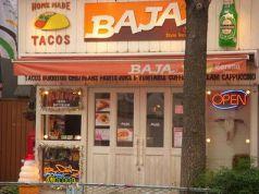 BAJA 中目黒店の画像