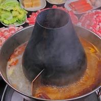 【☆本格派☆】ここでしか味わえない本格中華料理