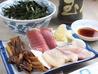 玉寿司のおすすめポイント3