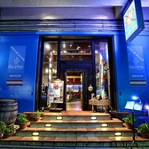 月島スペインクラブ 東京のグルメ