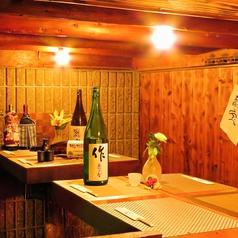 のんたくんた桜 姫路駅前店の写真