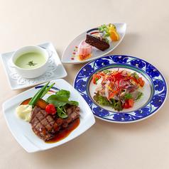 Sky Cafe&Dining ルフージュのおすすめ料理1