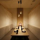 静岡駅から徒歩5分♪2名様~個室◎歓送迎会・飲み会・会社宴会・誕生日会・女子会・デート・合コン・接待に様々な用途に合わせてご利用ください。単品飲み放題や飲み放題付きコースも充実!美味しい海鮮・焼き鳥・肉料理を♪サプライズにメッセージ付きデザートプレートは予約で無料に★