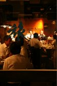 フォーク居酒屋 HIT STUDIO 70's 旅のつづき 上野広小路店の雰囲気3