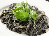 トラットリア ルチアーノのおすすめ料理3