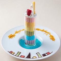 Sky Cafe&Dining ルフージュ