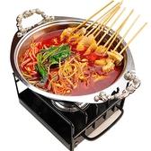 萬福来 春田店のおすすめ料理2