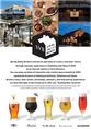 常時13種類のクラフトビール!!常に入れ替わります