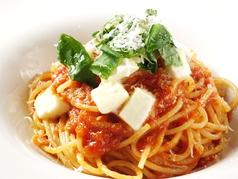 トラットリア ルチアーノのおすすめ料理2
