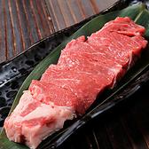 ジビエ焼肉 百獣屋 然喰 ぜんくうのおすすめ料理2