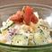 明太ポテトサラダ/口どけ鶏レバー醤油漬け 各種