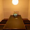 松江通り ごちそう のら家のおすすめポイント1
