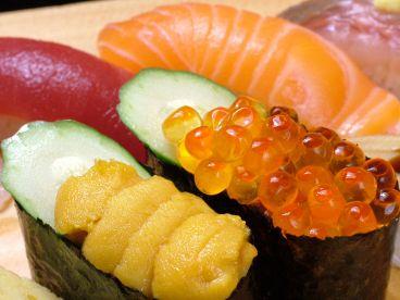 秀吉 桜木町店のおすすめ料理1