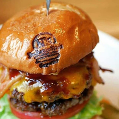 The Burger Stand N's ザ バーガー スタンド エヌズのおすすめ料理1